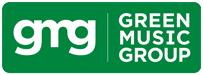 Green Music Group